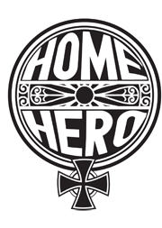 Home Heroes black orb