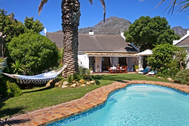 Hout Bay Beach Cottage_1