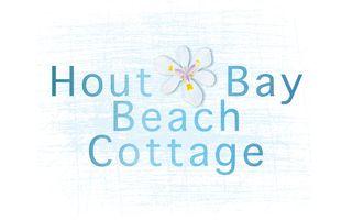HBBC logo