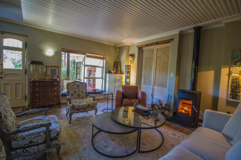 3. fireplace 1 lounge